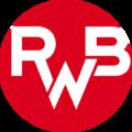 HV Rotweiss Buchs Logo.png