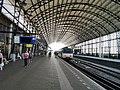 Haarlem Central Station (6).jpg