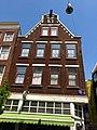 Haarlemmerstraat, Haarlemmerbuurt, Amsterdam, Noord-Holland, Nederland (48720293857).jpg