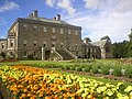 Haddo House and Gardens - geograph.org.uk - 94846.jpg