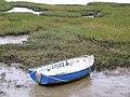 Hadleigh Marsh - geograph.org.uk - 307049.jpg