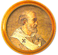 Hadrianus IV.png