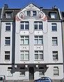 Hagen, Eugen-Richter-Straße 52.JPG