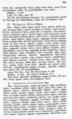 Hagen Odonaten Neu-Granada-Entomologische Zeitung-30 (1869)-261.png