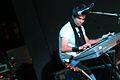 Haider Ali keyboardist.jpg