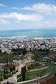Haifa DSC 0224 (13318999614).jpg