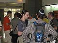 Haifa Wikimeet September 2008 IMG 0203.jpg