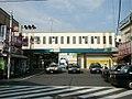 Haijima sta south.jpg