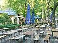 Hakenfelde - Jagdhaus (Hunter's Lodge) - geo.hlipp.de - 41671.jpg