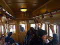 Hakodate old tram - panoramio.jpg