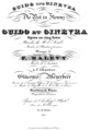 Halévy - Guido et Ginevra - title page of the piano score by Giacomo Meyerbeer.png