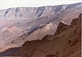 Haleakala crater, June 1983 - panoramio.jpg