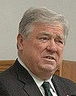 Haley Barbour cropped.jpg