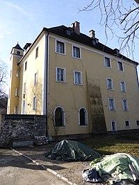 Hallein-Oberalm II (Schloss Wiespach-1).jpg