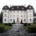 Haller-Haus, Solothurn.jpg