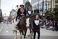 Halloween Parade 2014 (15577690132).jpg
