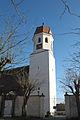 Halsbach St. Petrus und Paulus Turm 791.jpg