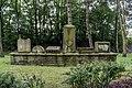 Haltern am See, Jüdischer Friedhof -- 2016 -- 3460.jpg