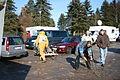 Halver - Schlittenhunderennen 07 ies.jpg