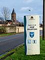 Ham-en-Artois-FR-62-panneau d'entrée-02.jpg