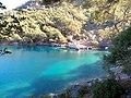 Hamam (Bath) Bay - Best to Best - panoramio - Goceklife.jpg