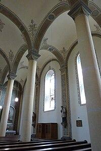 Hambuch St.JohannesTäufer286.JPG