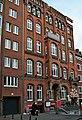 Hamburg-Neustadt, Hamburg, Germany - panoramio (29).jpg