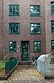 Hamburg Heymannstr 5 - Eingangsbereich.jpg