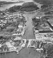Hammarbyleden 1930.jpg