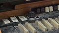 Hammond C3 presets, SJSF 2012.jpg