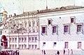 Hammond Slides Novgorod Kremlin 10.jpg