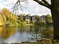 Hampstead Ponds - geograph.org.uk - 1029164.jpg