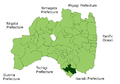 Hanawa in Fukushima Prefecture.png
