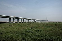 Hangzhou Bay Bridge ABA 1360 AK1.jpg
