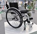 Hannover-Messe 2012 by-RaBoe 035.jpg