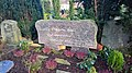 Hannover -Neuer St. Nikolai Friedhof- 2018 by-RaBoe 46.jpg