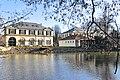 Hannover Herrenhausen 2014-I by-RaBoe 011.jpg