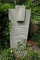 Hanns-Ekkehard Plöger, Friedhof Lichtenrade - Mutter Erde fec.JPG