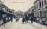 Hanoi rue Paul Bert.jpg