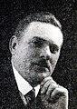 Hans Brismark.jpg