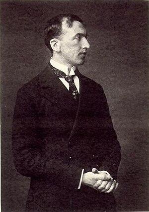 Hans Gerhard Creutzfeldt - Creutzfeldt, c. 1920