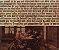 Hans Holbein d. J. 014.jpg