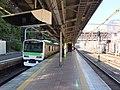 HarajukuStation.JPG