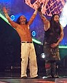 Hardy and Wyatt WM34.jpg