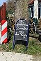 Haren - Hünteler Schleuse - 4Lottas Café 03 ies.jpg