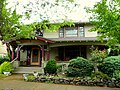 Hargrove House - Ashland Oregon.jpg