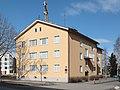 Harjapäänkatu 16 Oulu 20180422.jpg