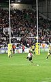Harlequins vs Saints(9756506382).jpg