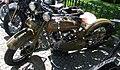 Harley-Davidson green.jpg