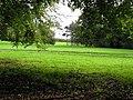 Harold McCauley Park, Omagh - geograph.org.uk - 252278.jpg